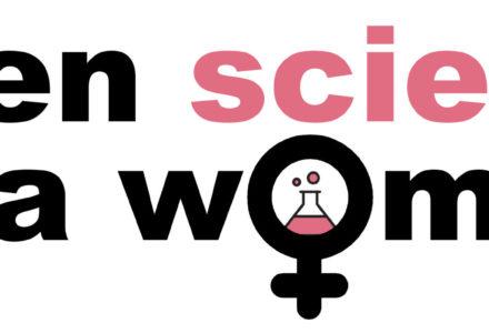 Gdy nauka jest kobietą w naukach ścisłych